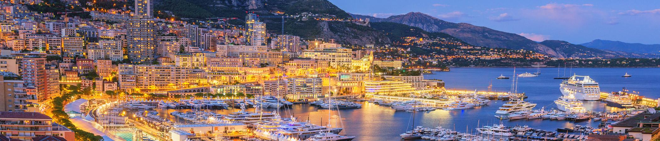 Banner_Monaco