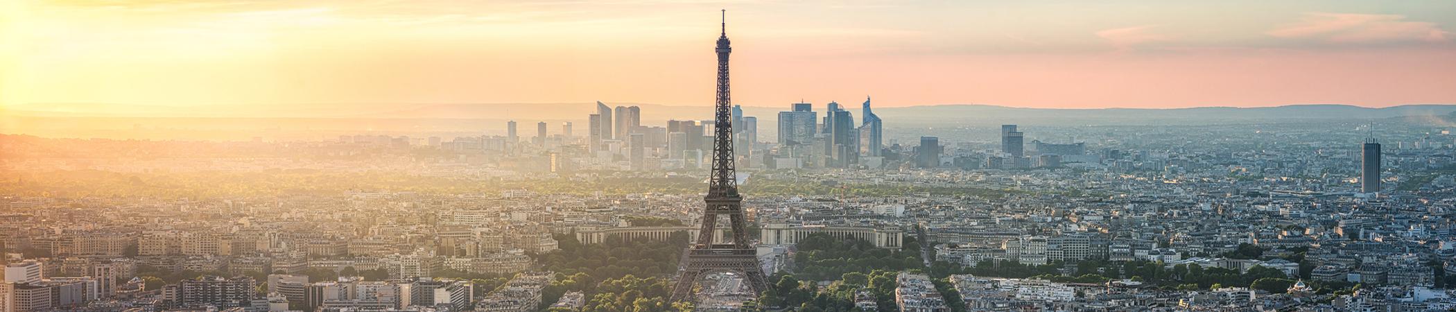 Banner_Paris